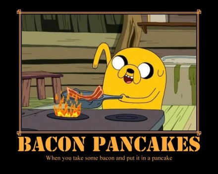 bacon_pancake_by_onyxmoonlight-d5u7072