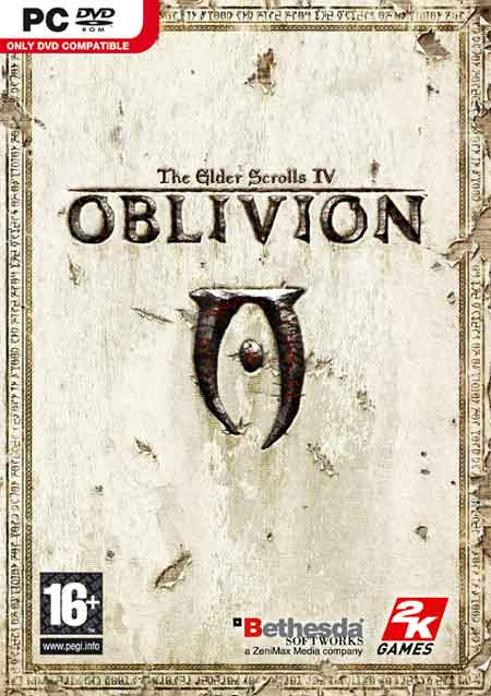 441646_110718203506_elder-scrolls-oblivion-pc