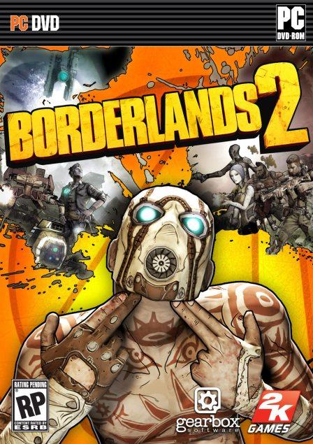 Borderlands-2-PC-Box-art