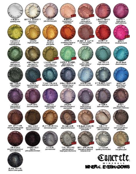 Concrete-Minerals_Collection-NEW_grande