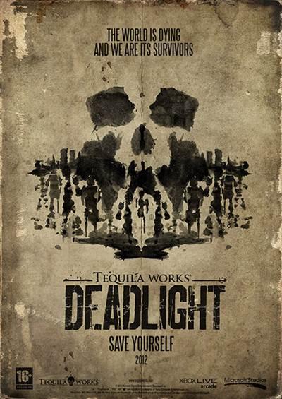 Deadlight-PC-FLT