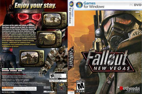 fallout-3-new-vegas-front-cover-57948
