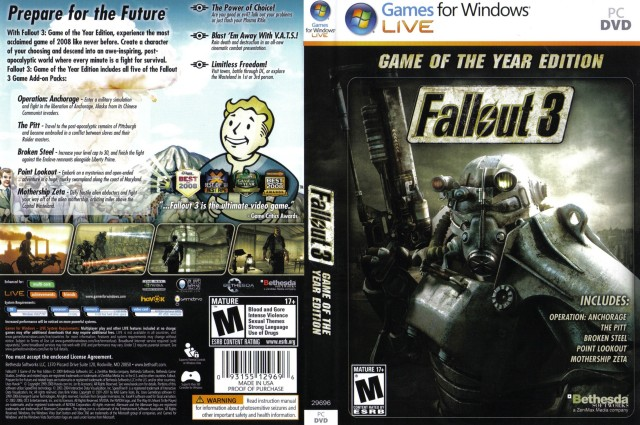 fallout_3_game_of_the_year_edition