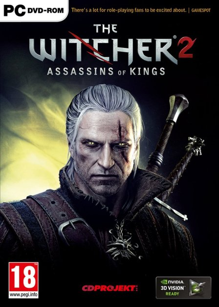 the-witcher-2-pc