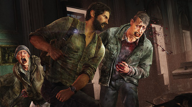the-last-of-us-review-10