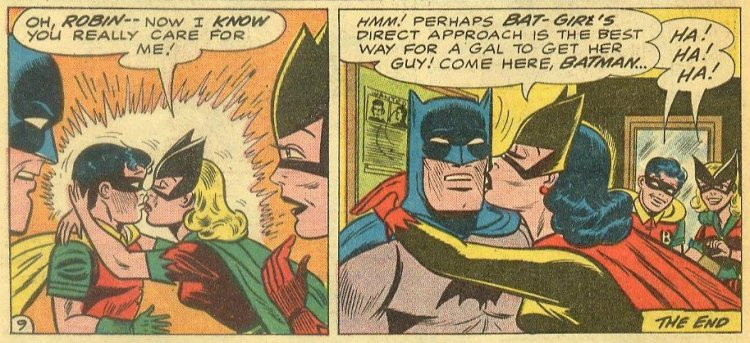 batman_141_30