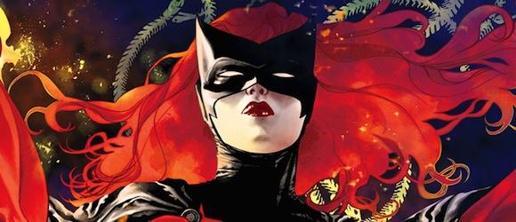 batwoman_17_jh_williams_geekdraw_h022013