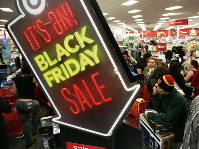 8-items-people-will-go-nuts-for-on-black-friday