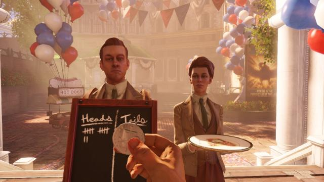Bioshock_infinite_lutece_twins