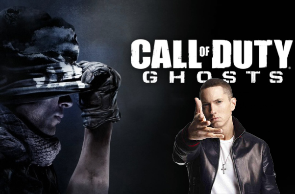 call-of-duty-ghosts-lead-in
