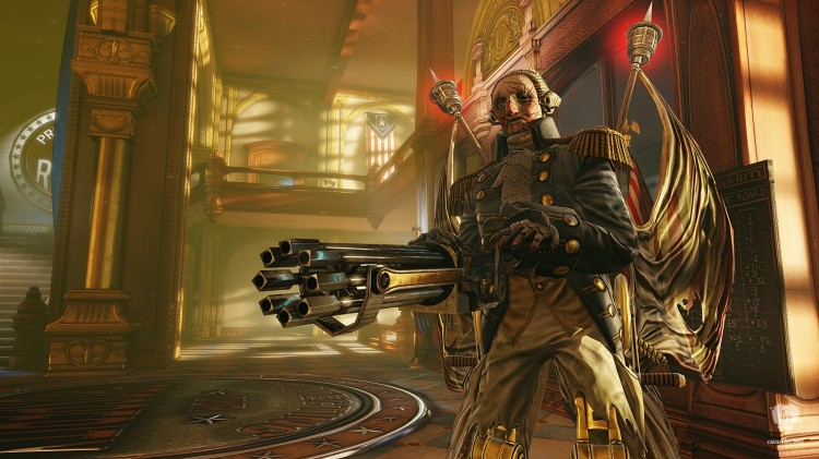 motorized-_patriot-bioshock-infinite_irrational-games1600-6_1600x900_marked