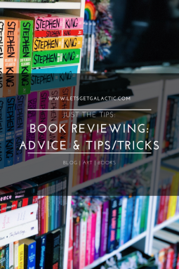 Book Review Advice (1)