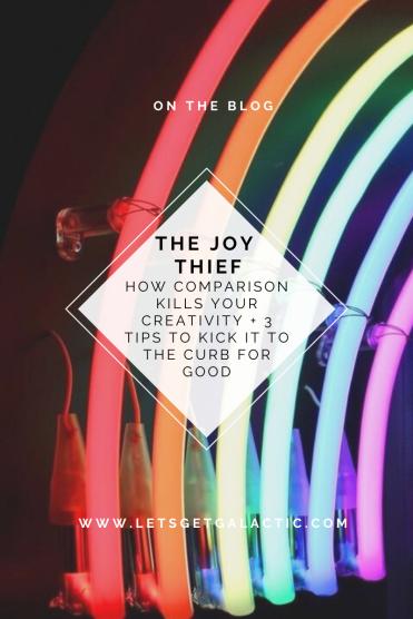 The Joy Thief 2